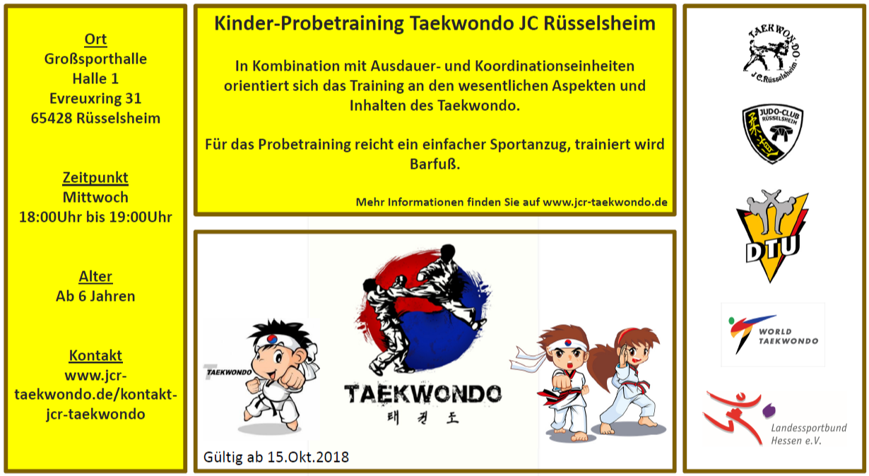Probetraining_taekwondo_jcr