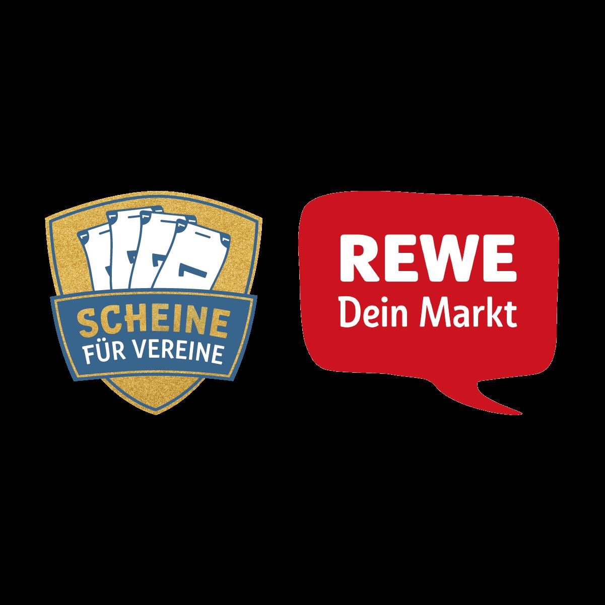 SfV-REWE-Logo_Web