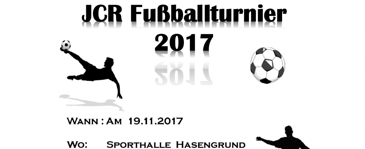 Screenshot-Fuballturnier-2017