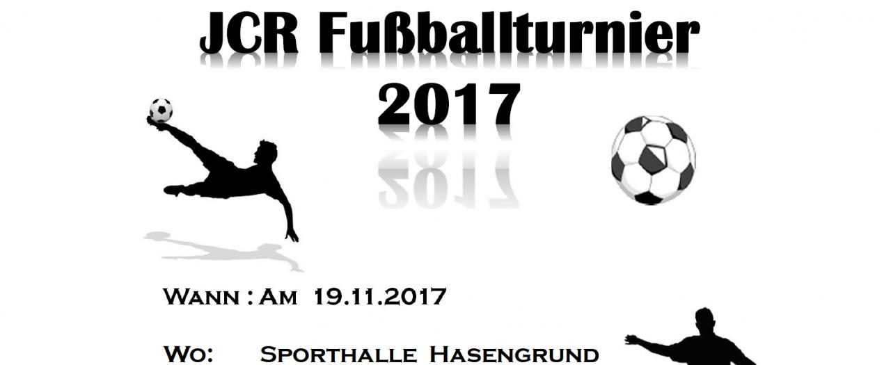 Screenshot-Fuballturnier-2017