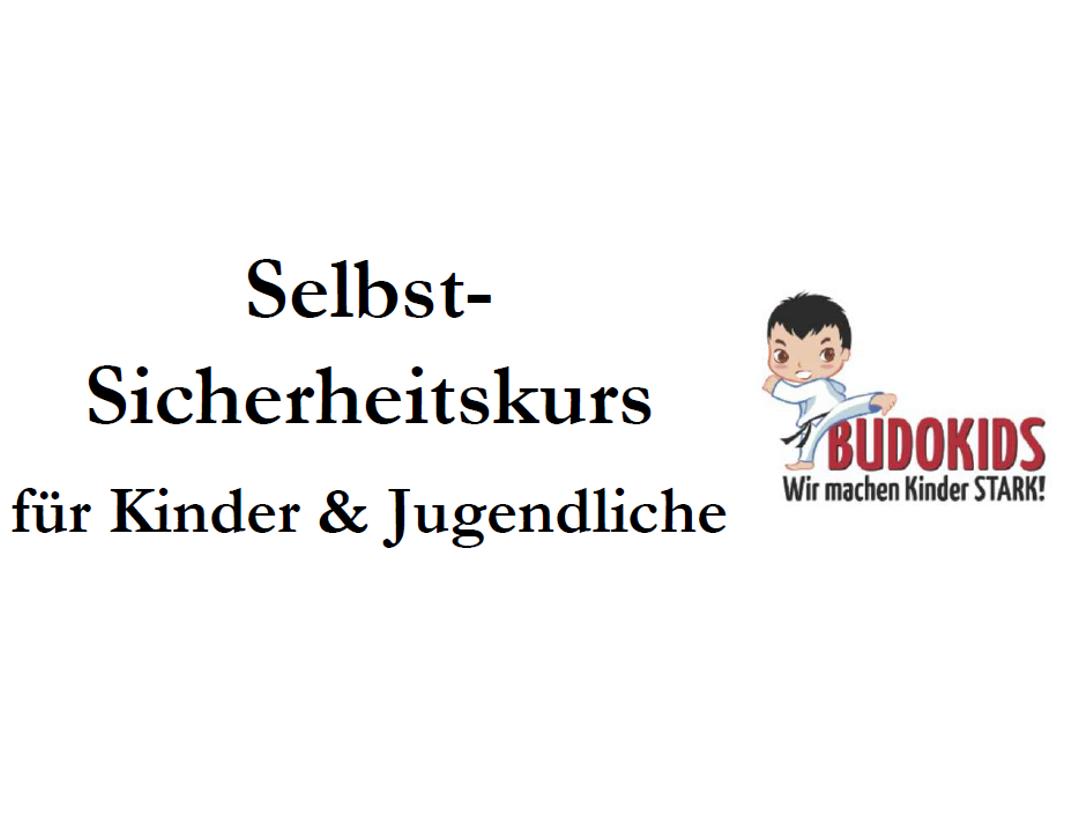 Sicherheitskurs-kinder-jugendliche-taekwondo-rsselsheim