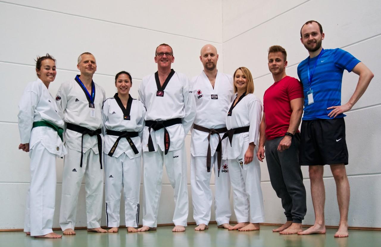 19-fruejahrslehrgang-seulberg-taekwondo-jcr-2018
